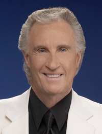 Hire The Righteous Brothers starring Bill Medley to work your event